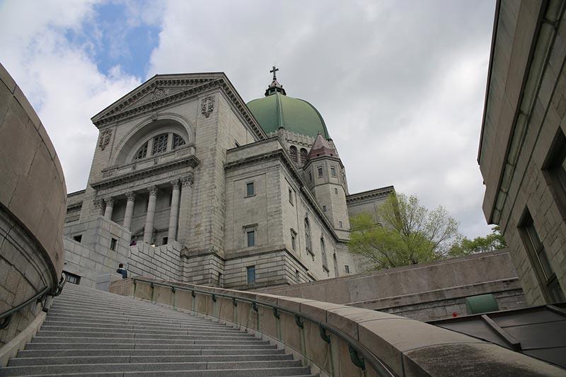 Educação no Quebec