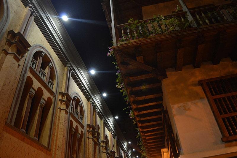 Dicas sobre o melhor de Cartagena