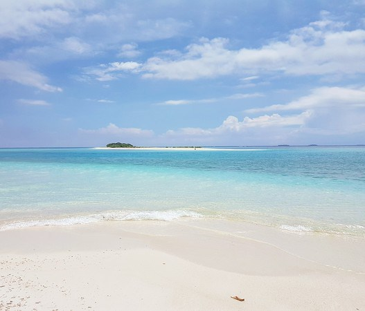 Passeios nas Ilhas Maldivas