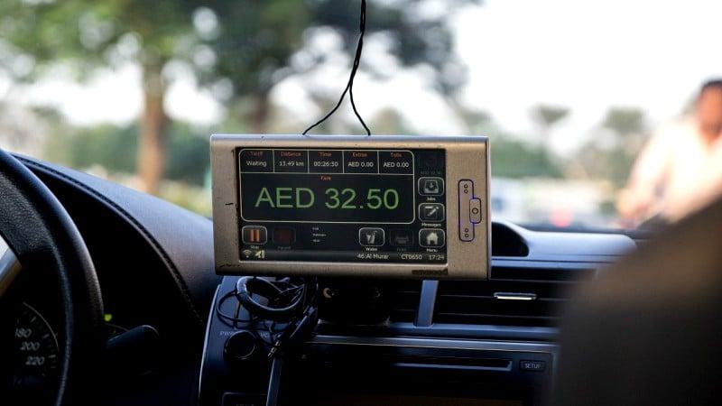 Dicas do que fazer em Dubai