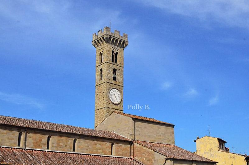 Top 10 pontos turísticos de Florença