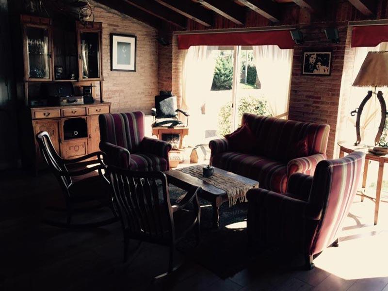 Hotéis baratos no Uruguai
