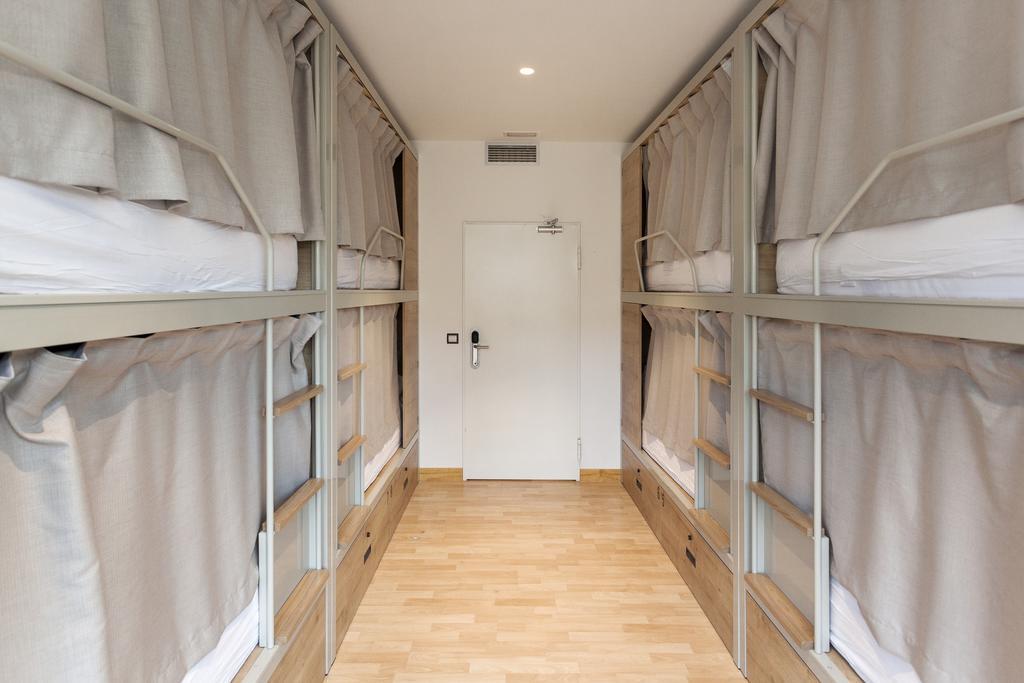 País Basco melhores hotéis