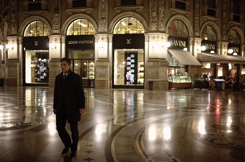 Dicas dos melhores bairros de Milão
