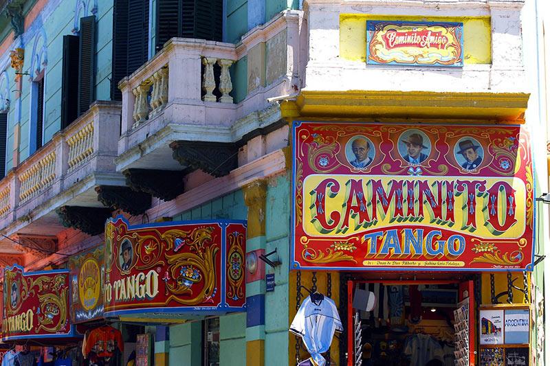 Passar carnaval em Buenos Aires dicas