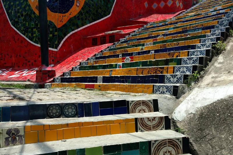 Onde ficar no Rio de Janeiro bom e barato