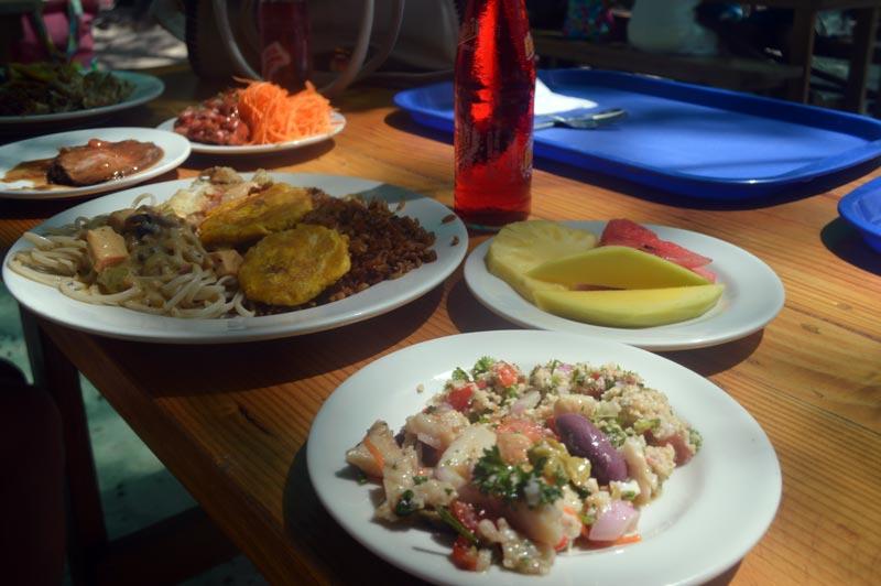 Viagem para Colômbia: dicas em blogs