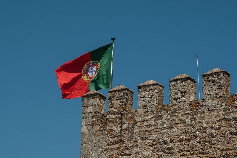 Dicas para visto para Portugal
