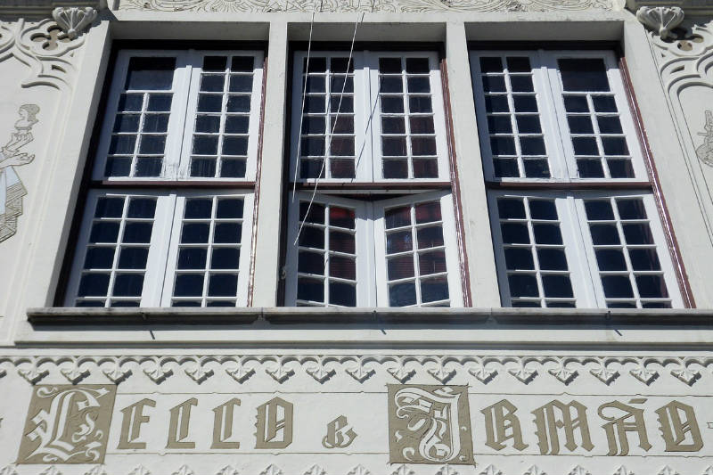 O que visitar no Porto, Portugal