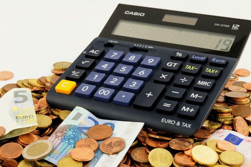 Quanto custa viajar para Portugal?