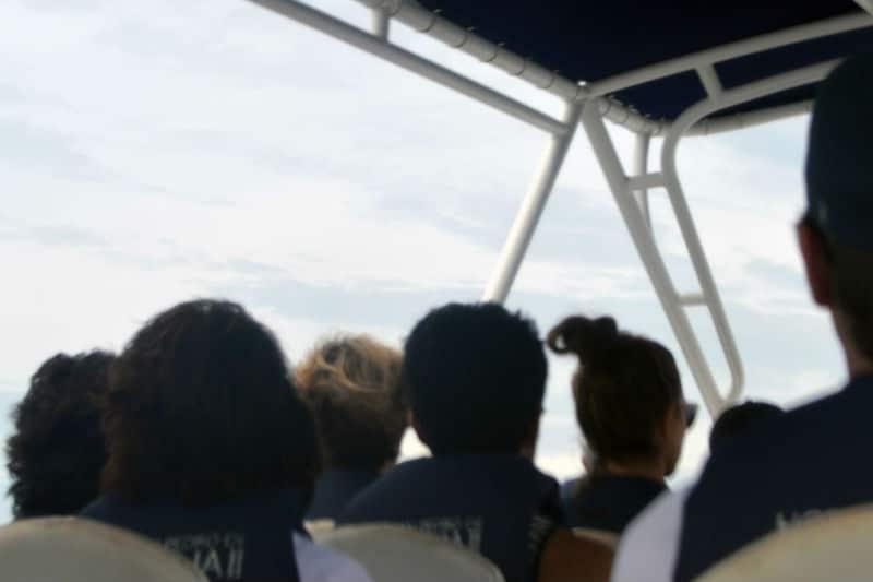Transporte de Cartagena para Baru