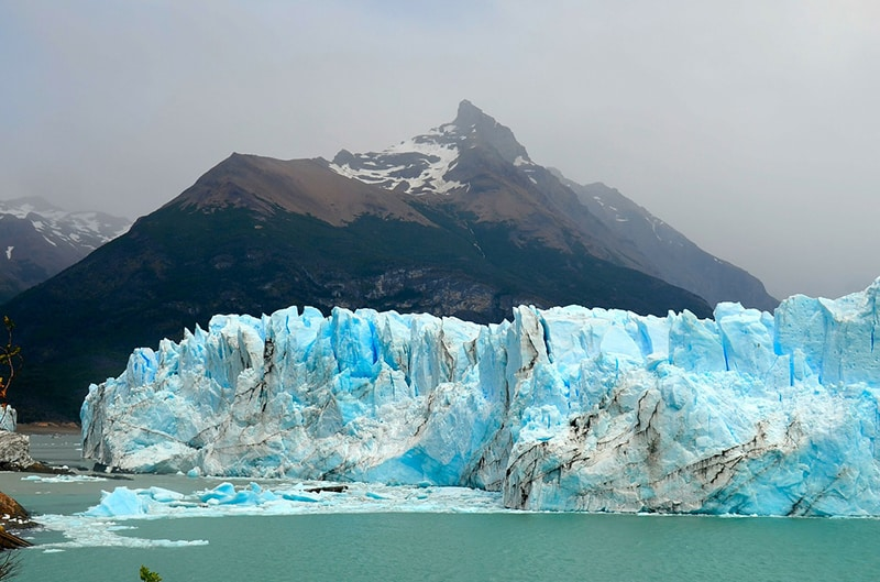 59443ce7fef08 Como ir ao Perito Moreno