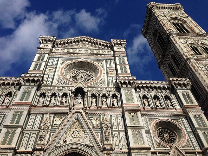 20c1b405aa8bc O que fazer em Florença  Tudo sobre a capital da Toscana   Quero ...