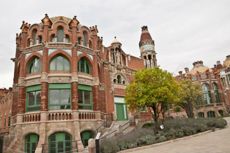 Barcelona: o que fazer na cidade?