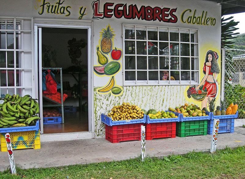 Custo de viagem na Cidade do Panamá