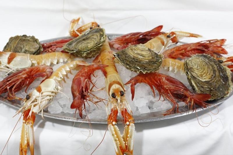 Melhores dicas de restaurantes de Valência