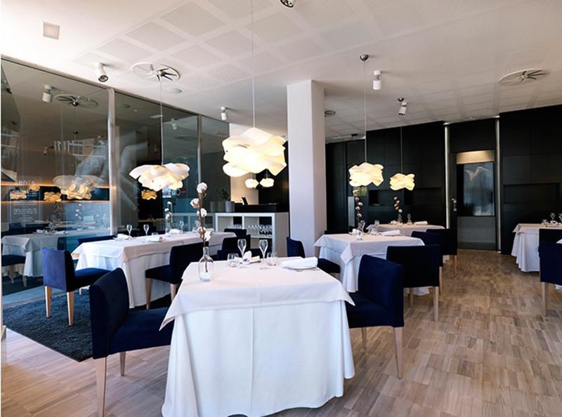 Dicas de restaurantes em Valência