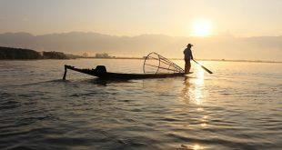 Guia das monções asiáticas: qual é a melhor época para viajar na Ásia?
