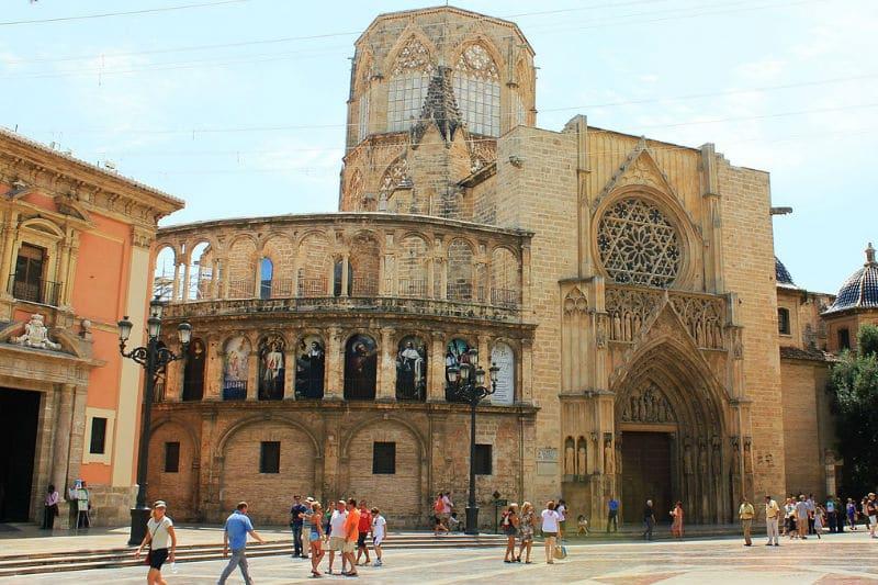 Dicas de viagem em Valência, na Espanha