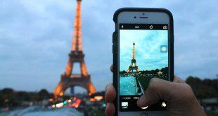 Chip de celular na Europa: EasySIM4U