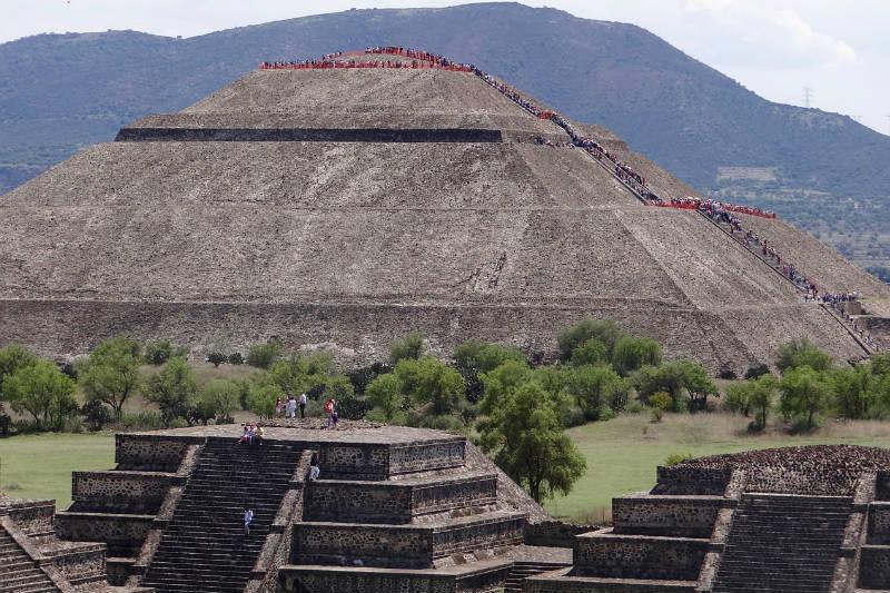 O que fazer na Cidade do México?