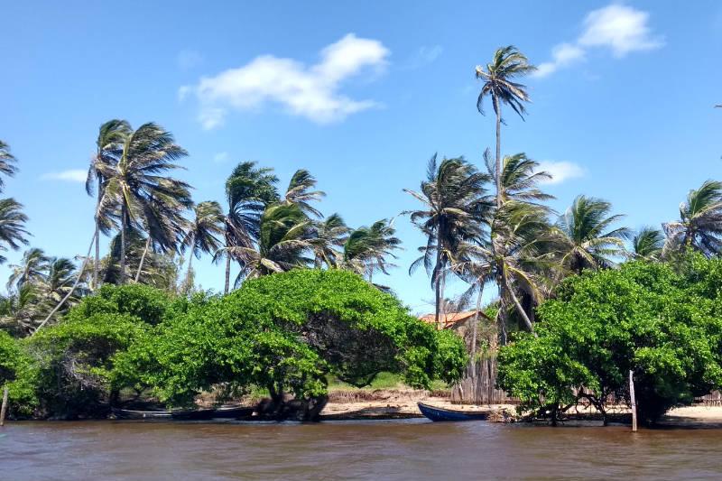 O que fazer no Maranhão?