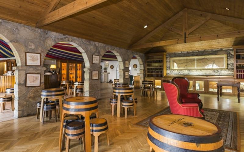 Dicas de restaurantes, bares e baladas do Porto