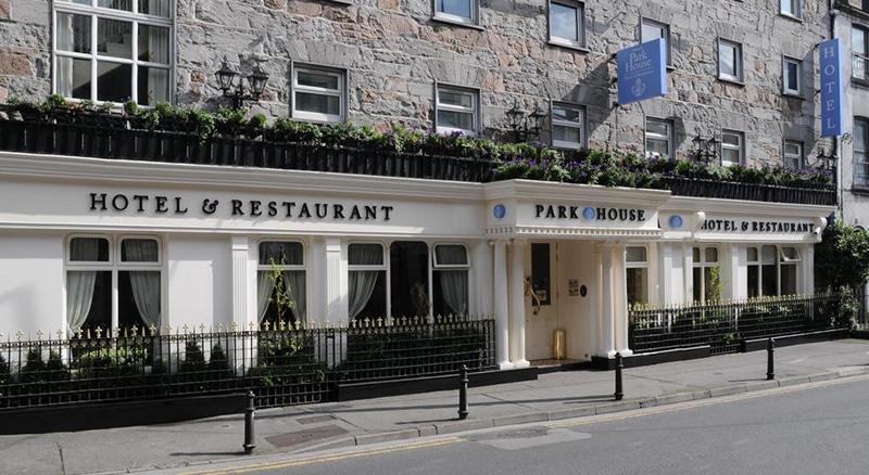 onde se hospedar Galway
