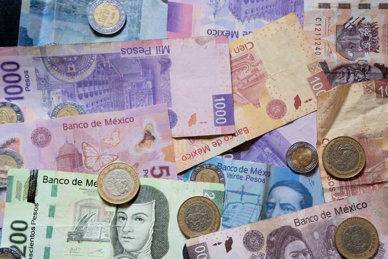 Como funciona Tax Free no México