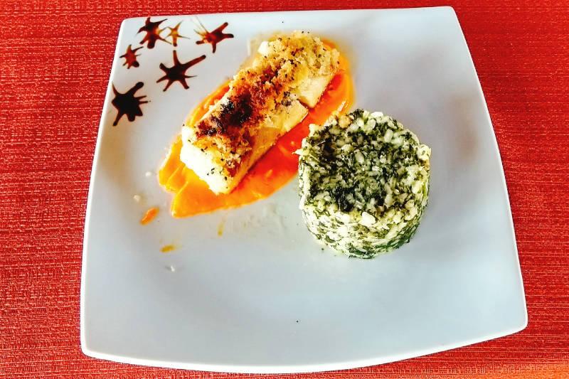 Arroz de Cuxá: comida típica do Maranhão
