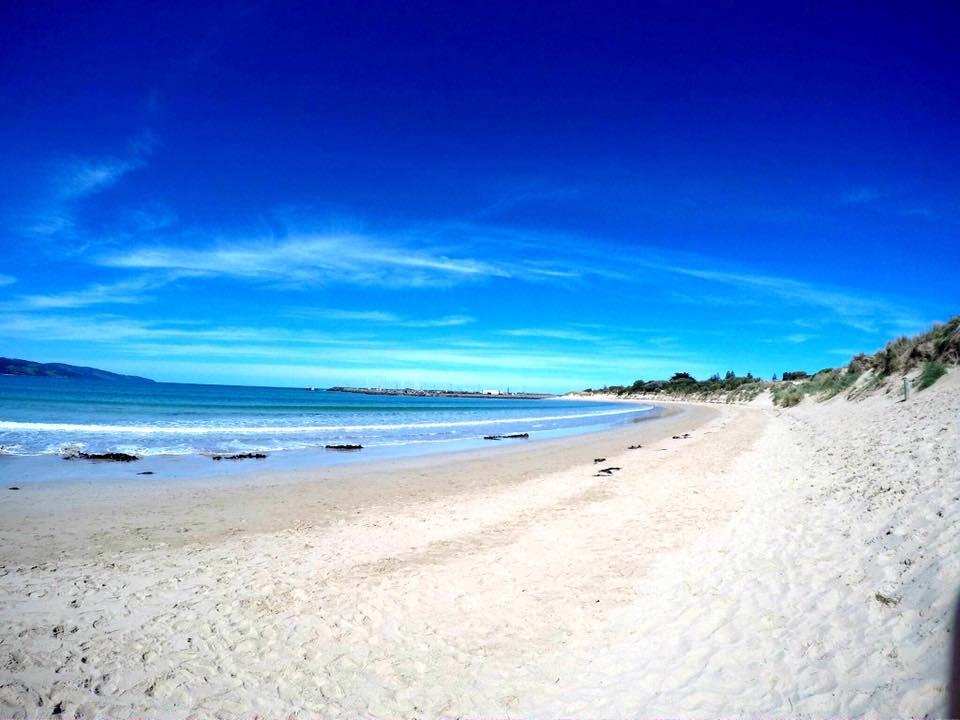Great Ocean Road: dicas