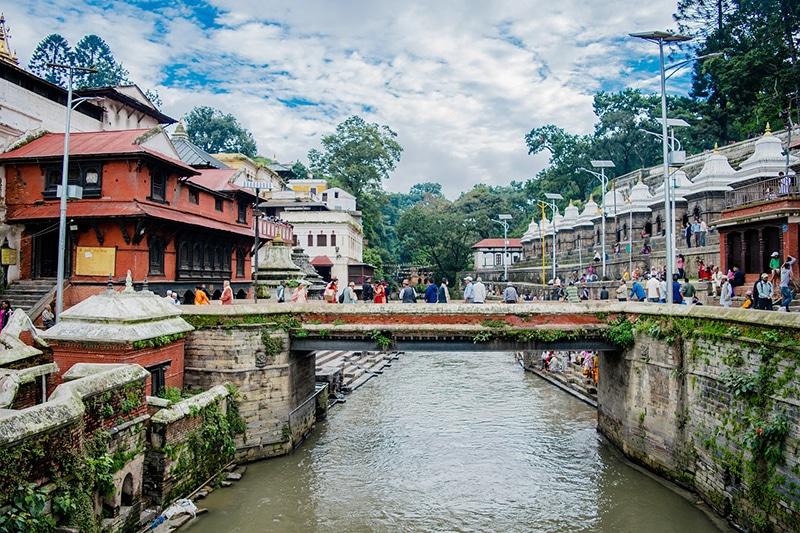 Melhores atrações do Nepal