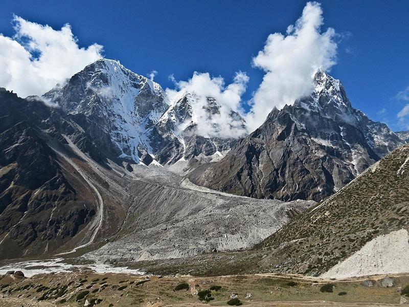Melhores dicas sobre o Nepal