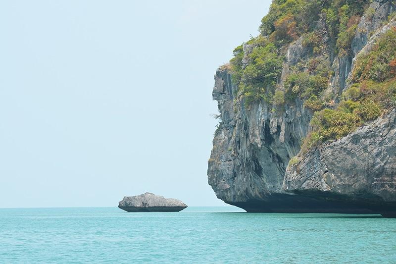 Principais dicas da Tailândia