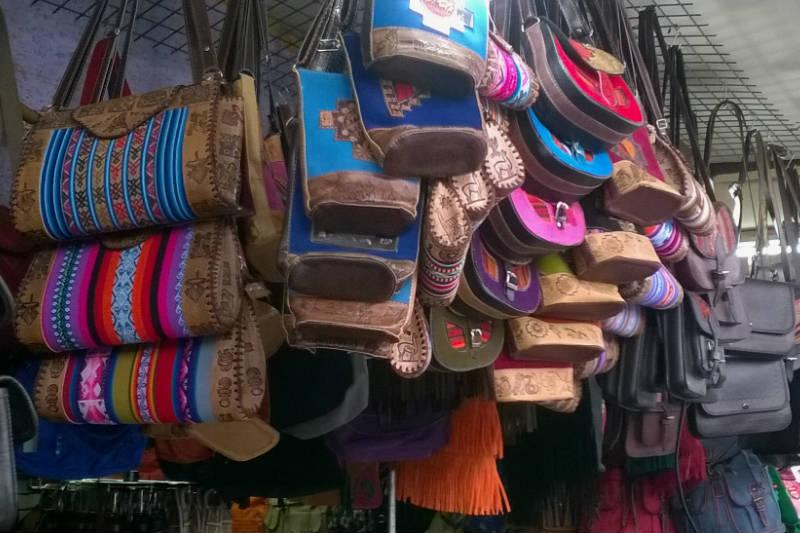 096d83f20 Dicas de compras em Santiago do Chile  o que e onde comprar barato