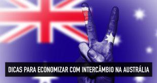 Intercâmbio na Austrália: dicas para economizar seu dinheiro