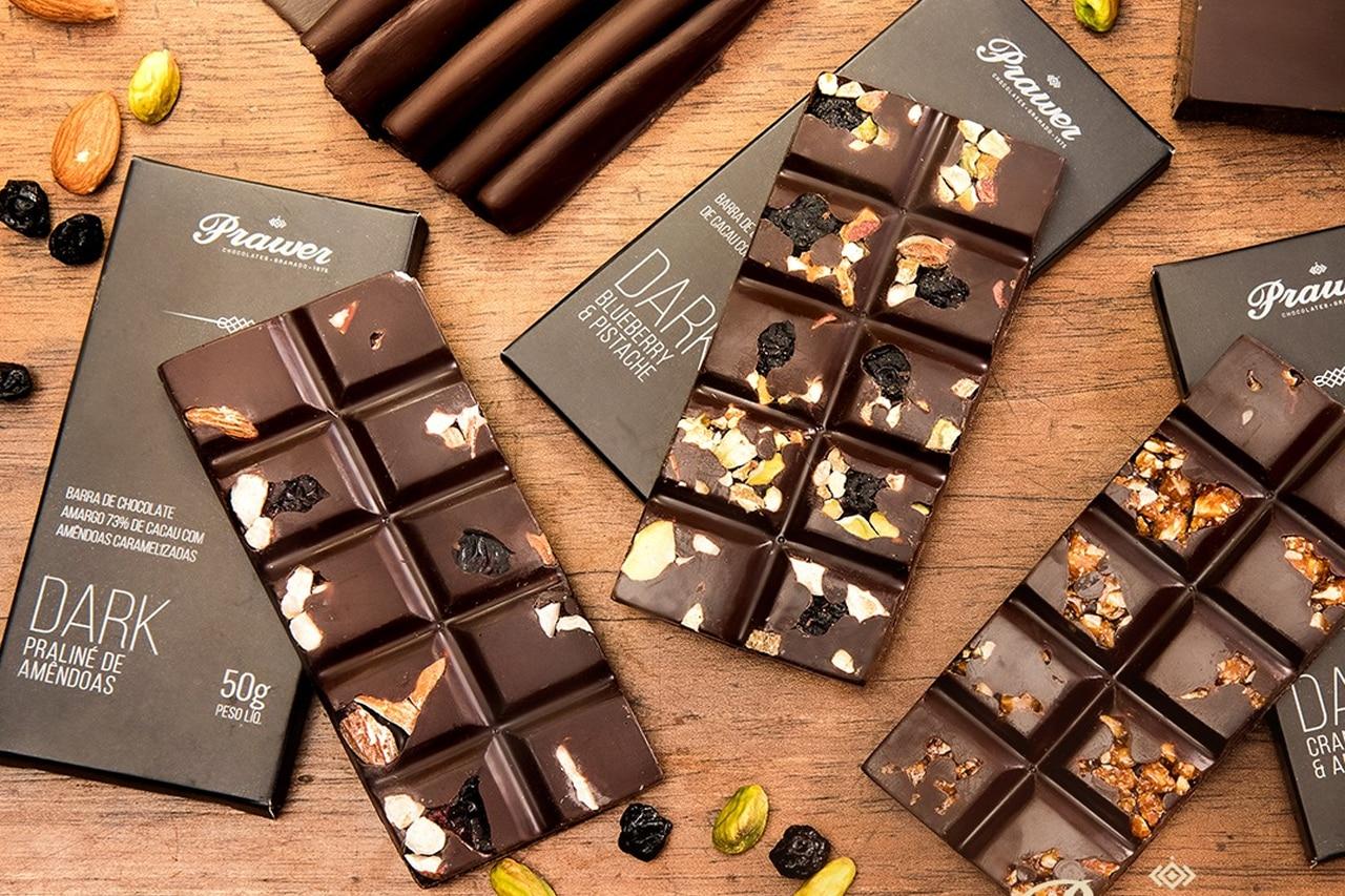 reino do chocolate gramado