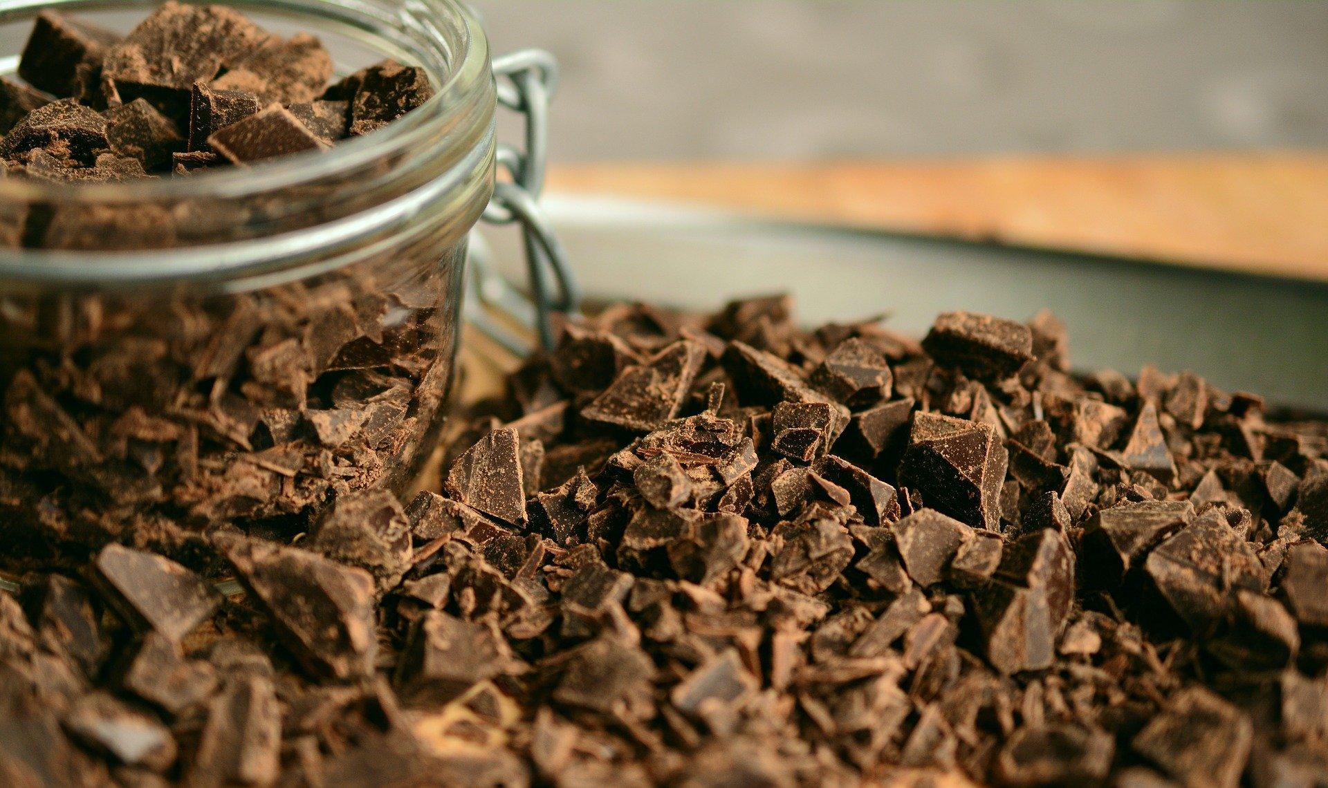 Quanto custa chocolate em Gramado?