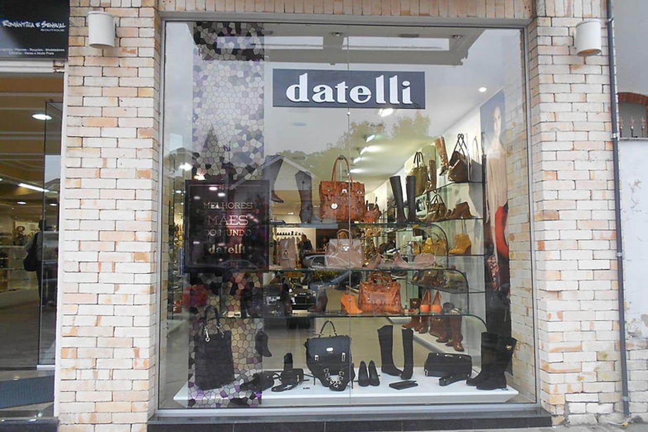 compras em Gramado sapatos
