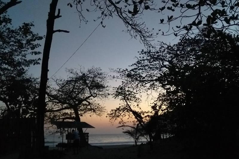 Dicas para ir para praia do Bonete, Ilhabela