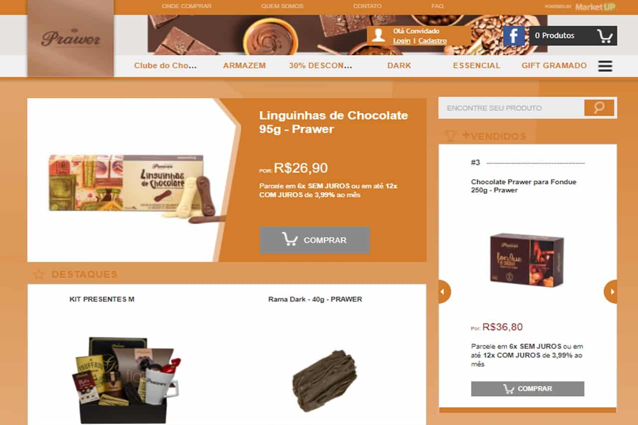 onde comprar chocolate em gramado
