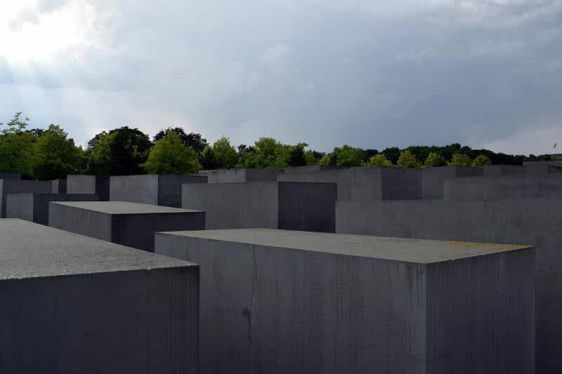 Top atrações turísticas de Berlim