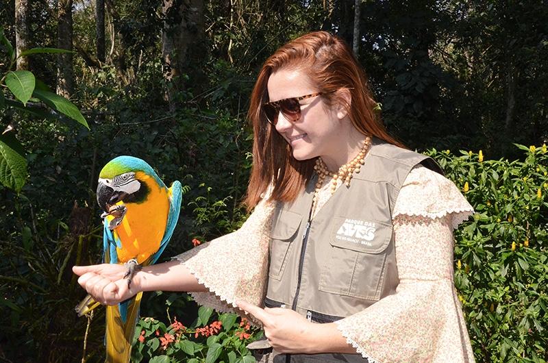 Quantos dias ficar em Foz do Iguaçu