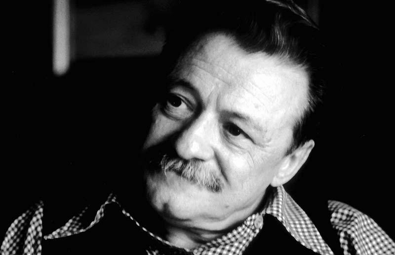 Uruguai e sua literatura