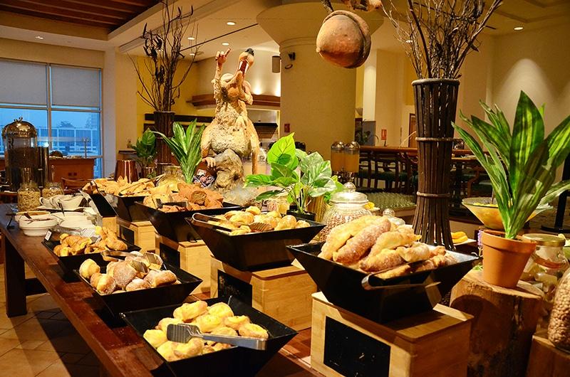 Dica de restaurantes em Punta del Este
