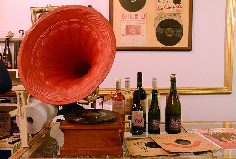 Quanto custa o Museu do Tango em Montevidéu