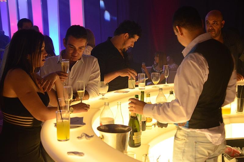 Onde beber no Uruguai