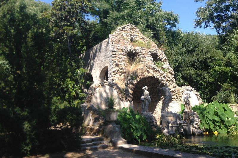 Lugares para conhecer na Croácia