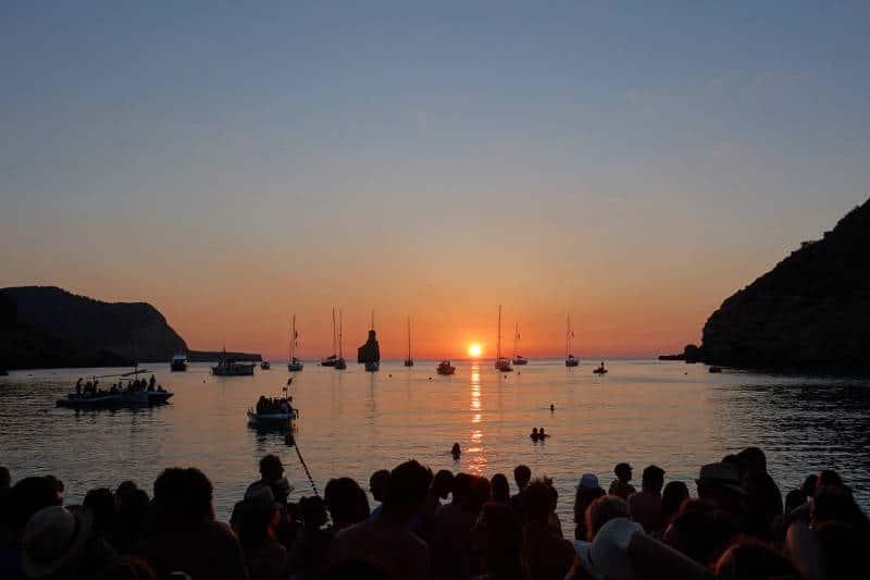 Onde se hospedar em Ibiza