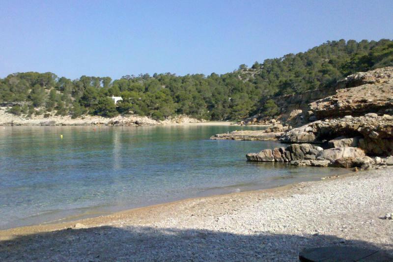 Hotéis baratos em Ibiza